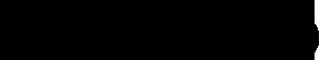 株式会社フェスコ